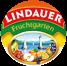 2_lindauer