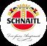3_schnaitl