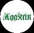 5_eggstein