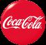 7_coca_cola